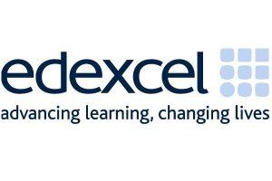 EdexcelLogo