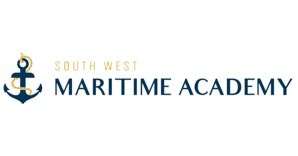 Mca And Rya Approved Maritime Training Courses From South