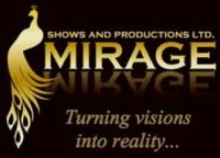 Mirage Shows & Productions