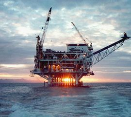 Section-picture-offshore-drilling1