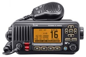 rya-vhf-radio-courses-300x201