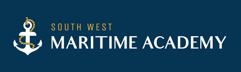 South West Maritime Academy